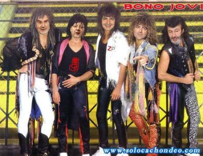 20100519205850-bono-jovi-450x375-1-.jpg