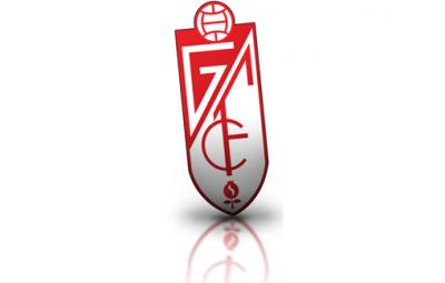 20100523233932-escudo.png