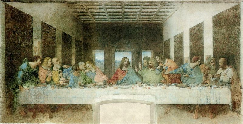 20110429094002-800px-leonardo-da-vinci-1452-1519-the-last-supper-1495-1498-.jpg