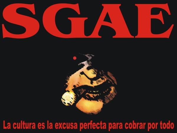 20110702094733-sgae-sangra-seriesdanko.jpg