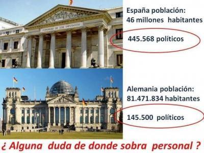 20120709152911-image-congreso.jpg