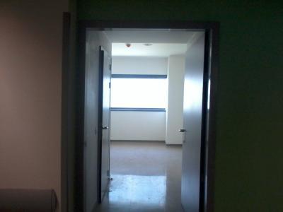 20130807194855-entrada-a-las-habitaciones.jpg