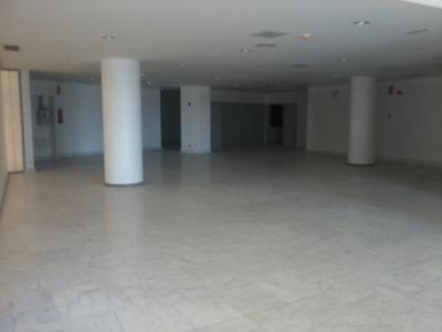 20130808231149-otro-pasillo.jpg
