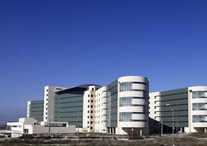 20130812180819-building.jpg