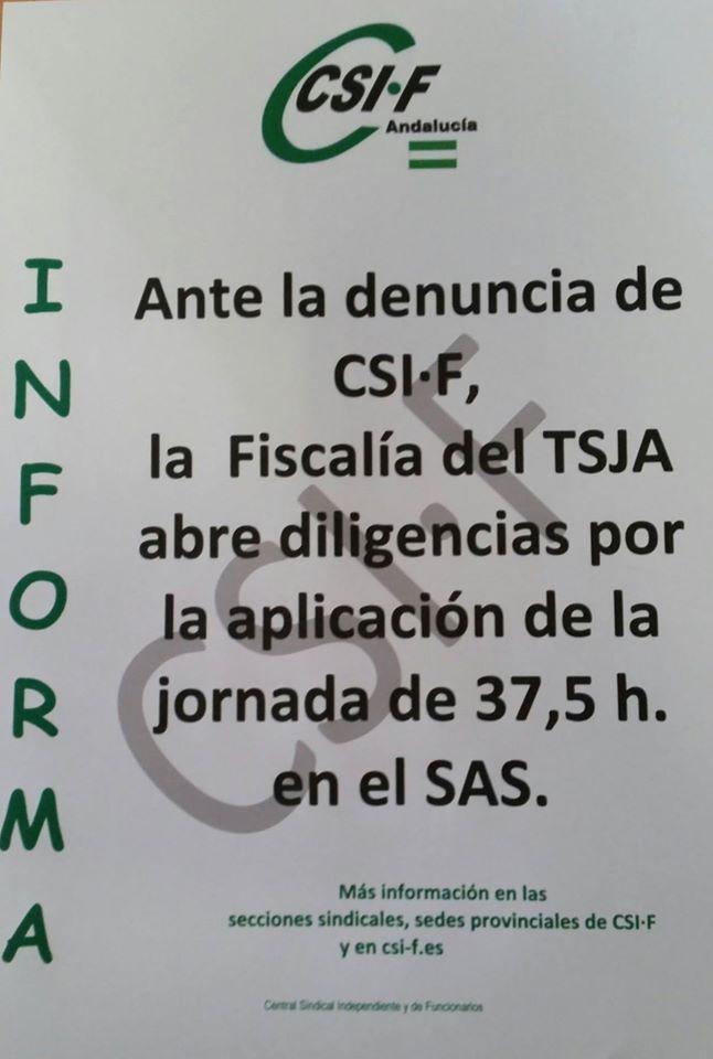 20141211133109-denuncia-a-la-fiscalia.jpg