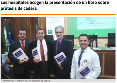 20141211183022-sin-titulo.png